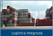 logistica integrada